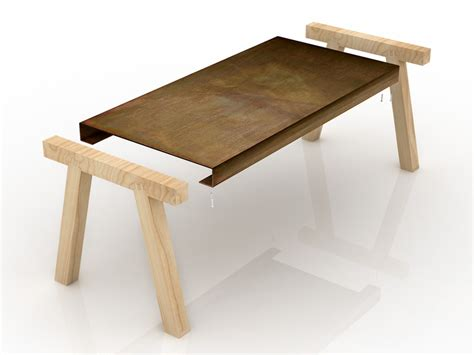 table designs gum design mastro work table for de castelli