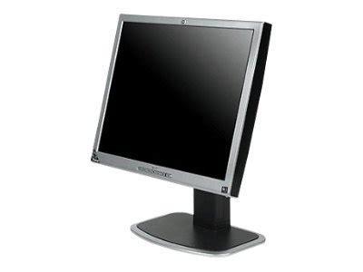 hp 2035 monitor index buy refurbished hp hp l2035 20 lcd monitor hp