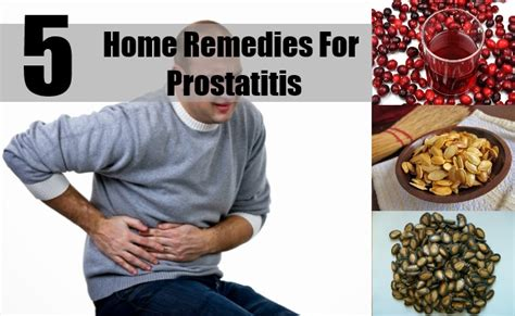 home remedies for acne treatments cure for acne