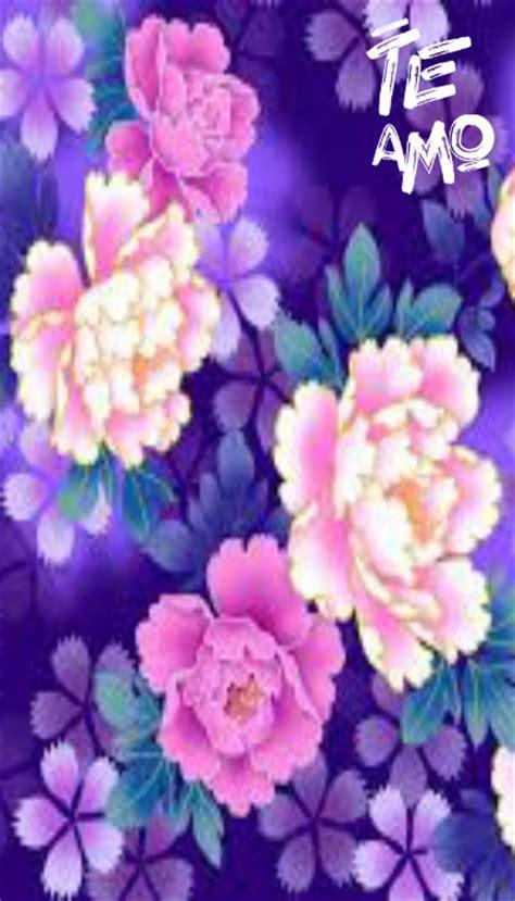 imagenes para celular flores fondo de pantalla para celular gratis imagenes para celular