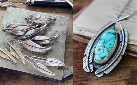 bench jewelry jobs job opening for bench jeweler with studio 2015 jewelry