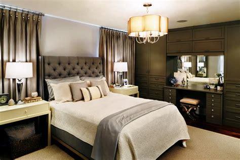 elegant and sophisticated kids bedroom design of the 22 beautiful and elegant bedroom design ideas design swan