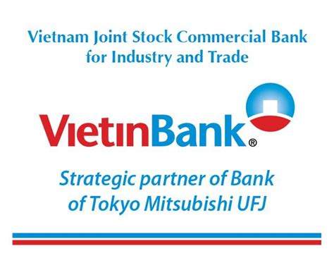 20 Forex Trading Strategies Collection joint stock commercial bank for foreign trade of viet nam