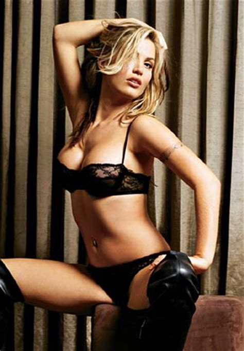 danielle ford willa ford biography and photos artist