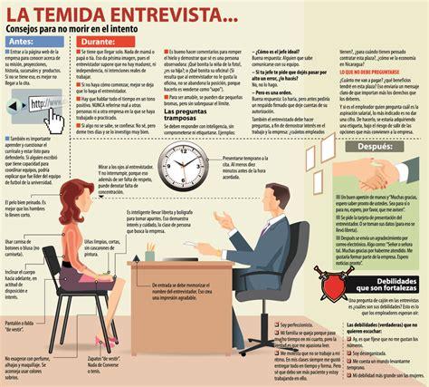 preguntas para una buena entrevista de trabajo i am red lady tips para una buena entrevista de trabajo