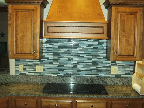 Backsplash Tile Ideas For More Attractive Kitchen Traba | backsplash tile ideas for more attractive kitchen traba