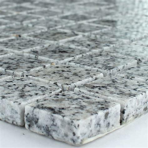 fliese granit granit mosaik fliesen kashmir weiss tb15015m