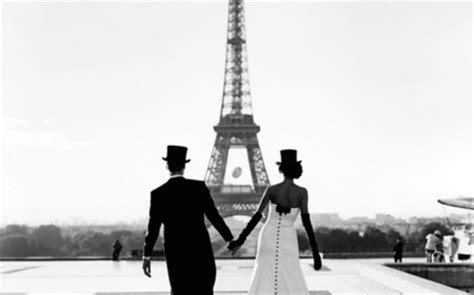 wallpaper couple paris together we are photography abstract background