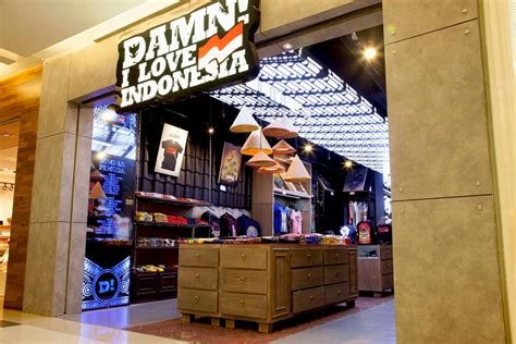 Store Indonesia damn i indonesia store by acrd jakarta indonesia