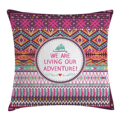 colorful pillow cases lively colorful throw pillow cases cushion covers home