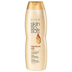 Precious Skin Softening Inez 1000 images about skin so soft on skin so soft avon and easy hair