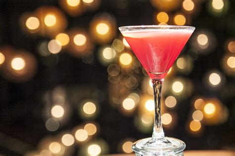 pink martini drinks the guide on how to a pink martini for