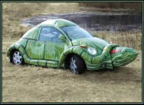 new cars that look like cars craze for cars 187 cars that look like animals