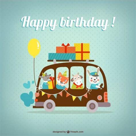 Happy 4th Birthday Wishes Happy Happy 4th Birthday Emmi Hava Wonderful Fun Filled