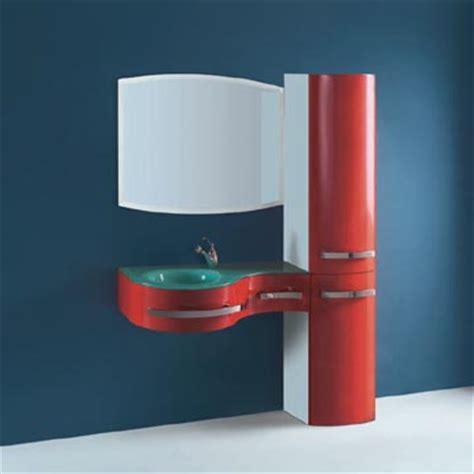 bathroom cabinet designs small bathroom cabinet ikea storage cabinet ideas