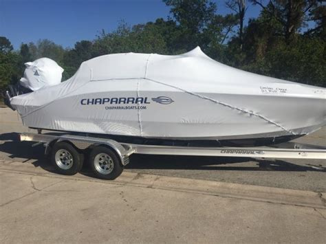 chaparral boats orlando chaparral boats for sale in orlando florida