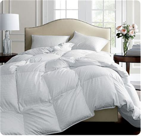 warm things comforters feather bedding definition what is