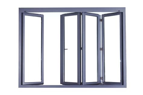 aluminum window what cleans aluminum window frames aluminium frame window louisiana brigade