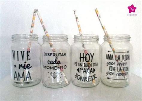 souvenirs para un ao con tarro de dulce de leche reciclaje ideas para decorar tarros de cristal o botes de