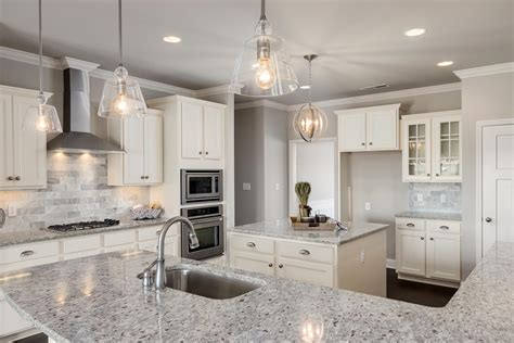Marble Countertops Raleigh Nc by Raleigh Granite Marble Products Granite Countertops