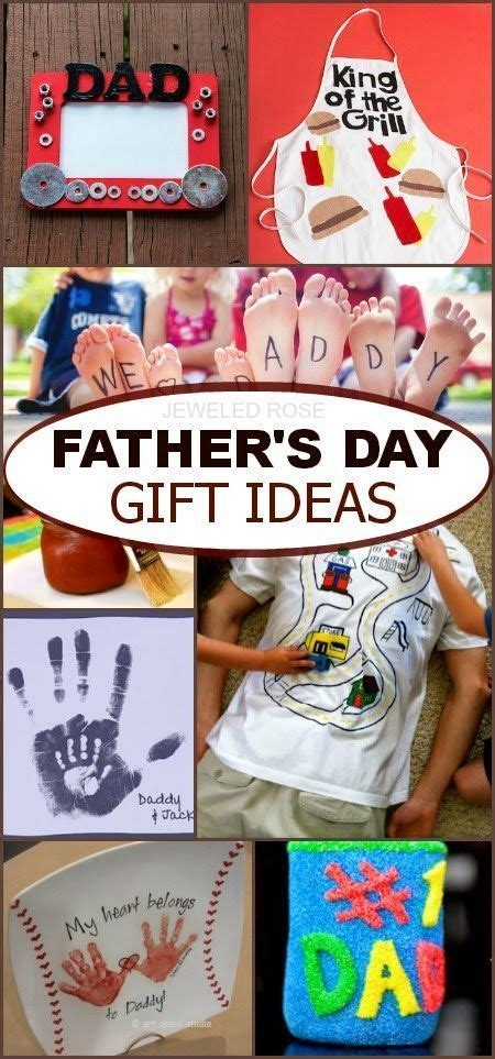 best fathers day presents best 25 fathers day presents ideas on