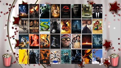 film quiz screenshot film posters quiz images
