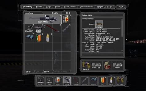 game java mod all screen deus ex enhanced mod mod db