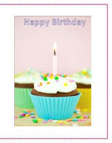 microsoft word birthday card template use microsoft office to make your own birthday cards