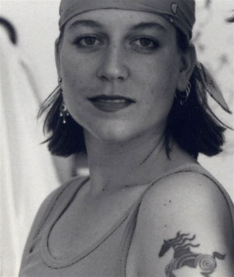 reese witherspoon tattoo photos real cheryl strayed the portrayed by reese