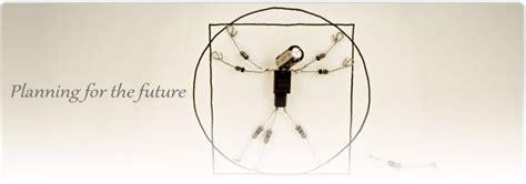 isabellenhutte shunt resistor isabellenhutte shunt resistor 28 images products for hybrid electric vehicles applications