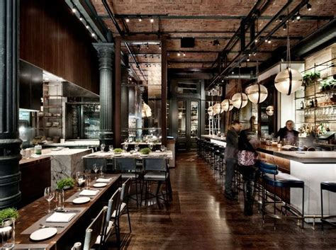design cafe new york nice cool restaurants in nyc chefs club new york best