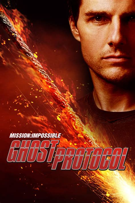 film ghost protocol download mission impossible ghost protocol 2011 dual audio eng