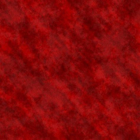 velvet pattern for photoshop velvet texture