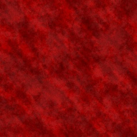 glitter wallpaper forge market 3d textile wallpaper buy wallpaper best free home