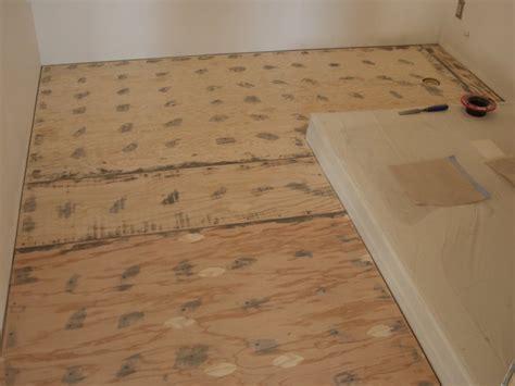 linoleum flooring linoleum flooring joints