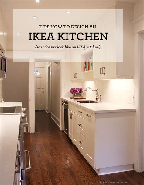 Tips Tricks For Buying An Ikea Kitchen Kitchens Kitchen Design Tips And Tricks