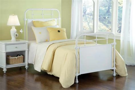 small twin bed bedroom twin beds for small spaces kids loft beds beds