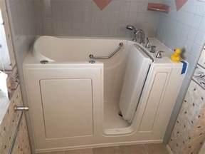walk in bathtub prices installed 1 day installation walk in tubs missouri walk in