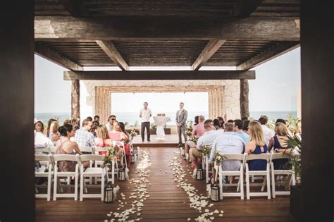 Best 25  Cancun wedding ideas on Pinterest   Destination