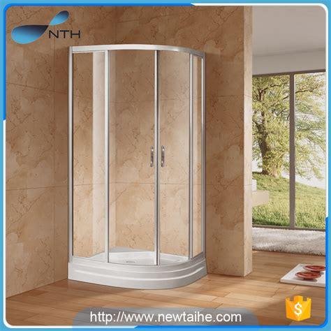 Caravan Shower Door Manufacturer Caravan Shower Enclosure Caravan Shower Enclosure Wholesale Wholesales Trolly