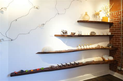 wooden wall display shelves wall display shelves and how to use them to achieve any d 195