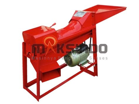 Harga Mesin Pemipil Jagung Listrik mesin pemipil jagung ppj03 mesinpertanian mesinpertanian