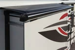 Slide Out Awnings For Rv 2016 Jayco Alante 31v