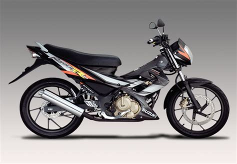 Cover Motor Satria Fu Ukuran S tips satria fu 150 my simple journey