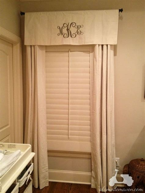 toddler girl window curtains draperies at their best 10 handpicked ideas to discover