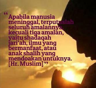 kata kata mutiara islam tentang cinta  kehidupan