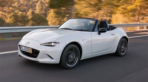 Best Sport Sedans 15k by Top 10 Sedans 30k Autos Post