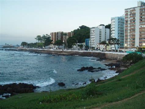 El Salvador Search El Salvador Qunar Travel Search Tools