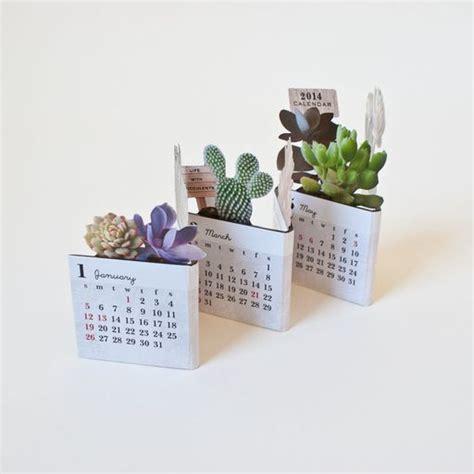 mini desk calendar 2017 10 best calendar images on pinterest desktop calendars