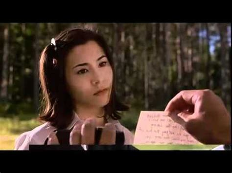 film china hot youtube china chow funny scene from the big hit youtube
